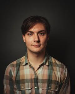 Daniel Weidman