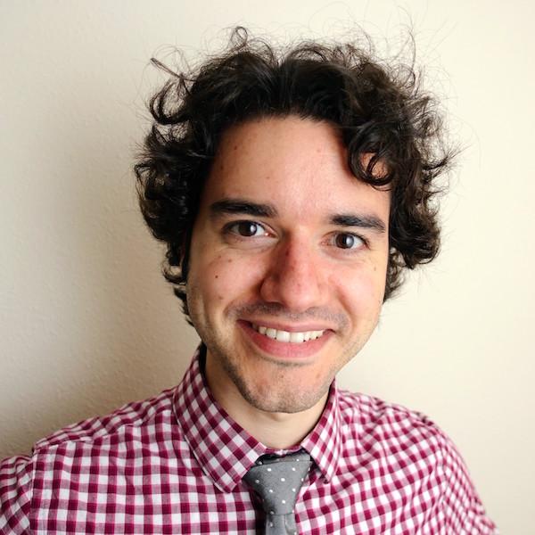 Pedro Teixeira, MD, PhD