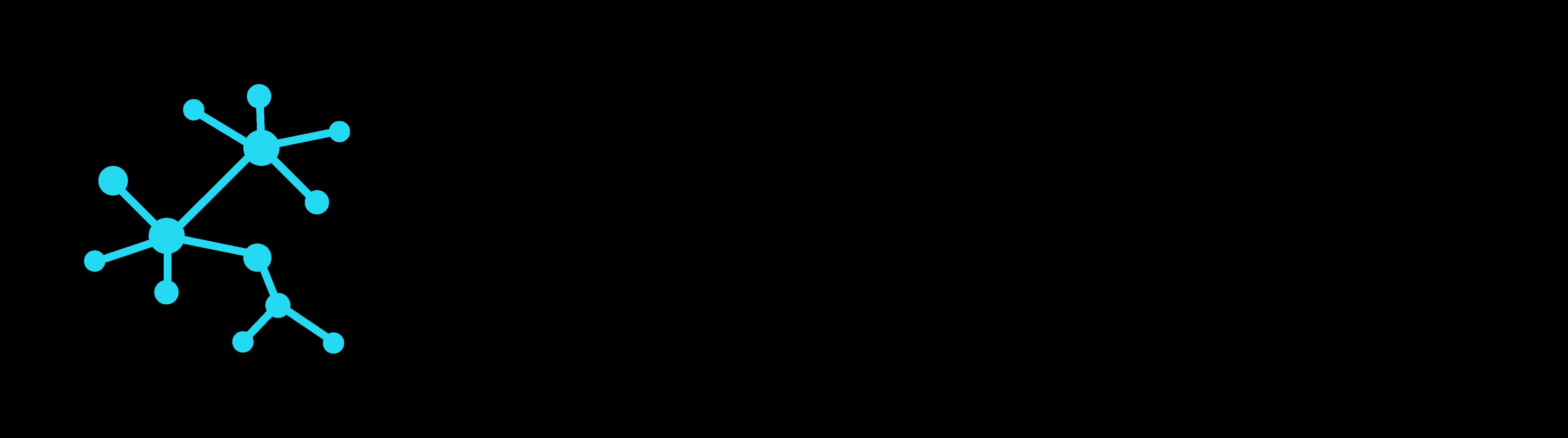 PredictionHealth-logo 5k copy 2
