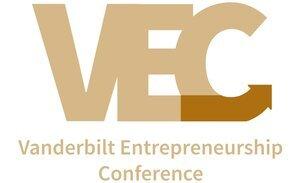 VEC+Logo