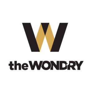Wondry+Logo