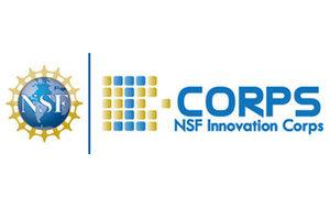icorps_logo_f2