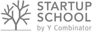 y-combinator-startup-school-logo