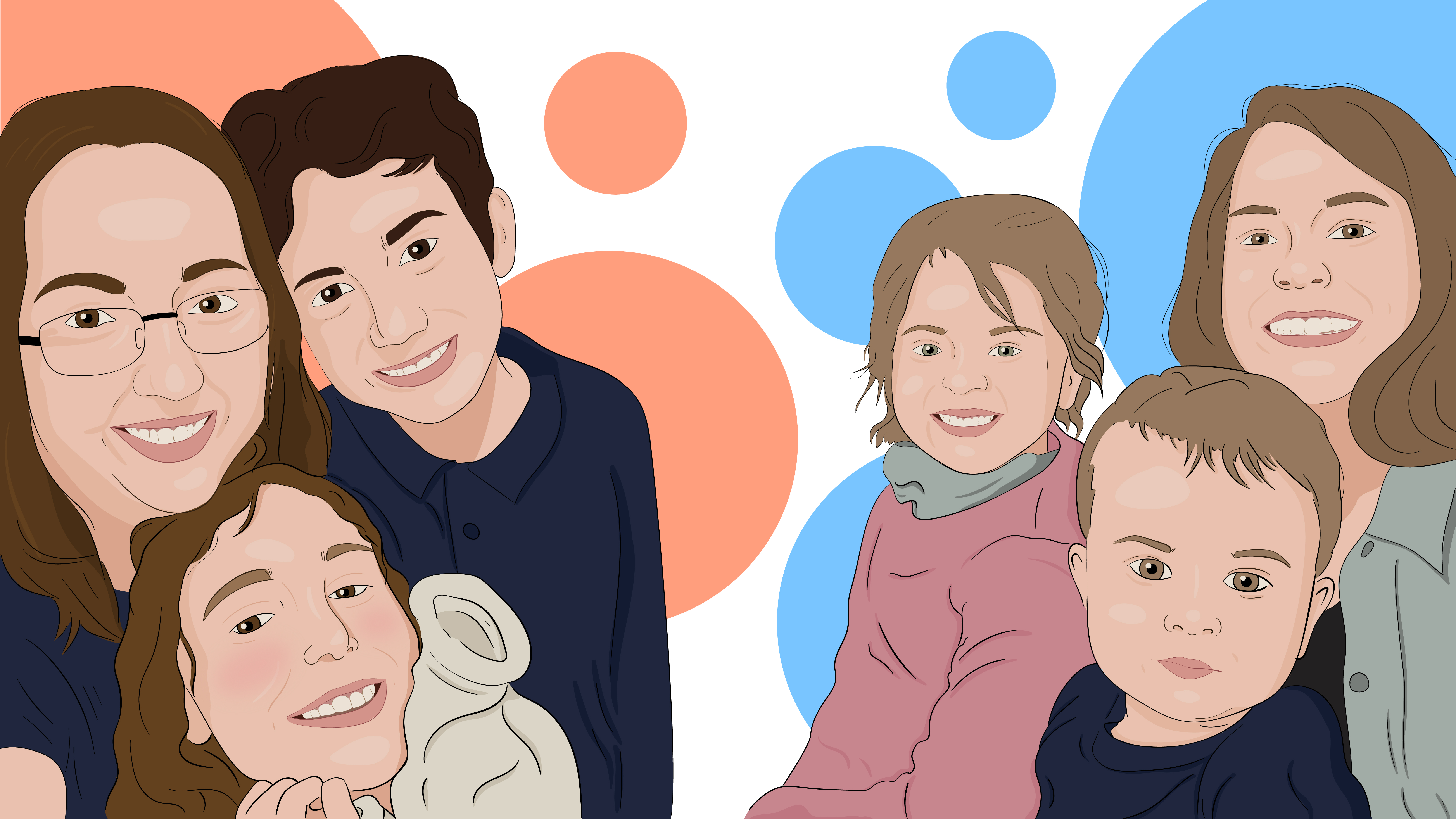 families-01